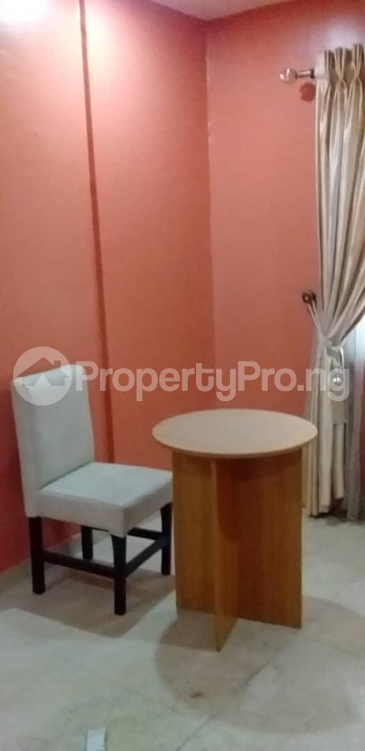 2 bedroom Flat / Apartment for rent - Ogudu Ogudu Lagos - 2