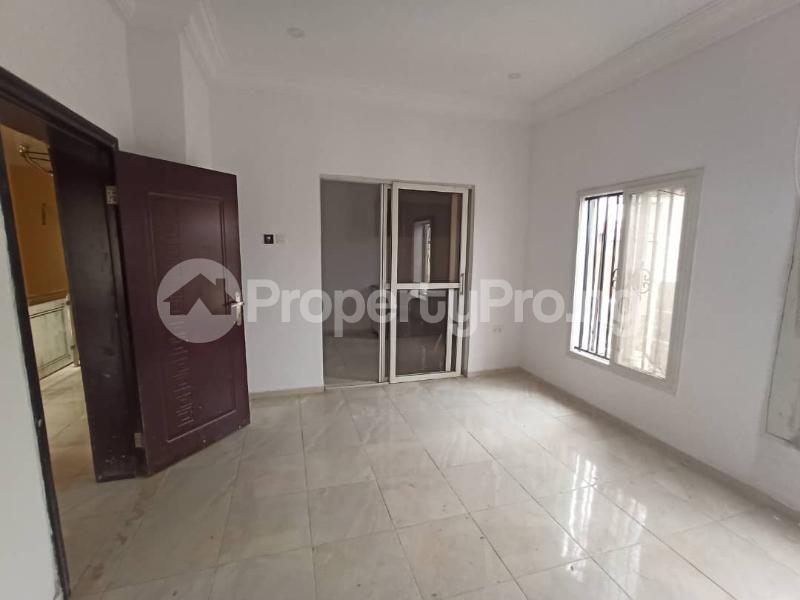 1 bedroom mini flat  Mini flat Flat / Apartment for rent Lekki Phase 1 Lekki Lagos - 2