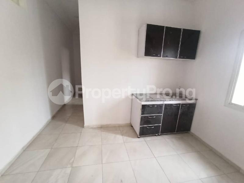 1 bedroom mini flat  Mini flat Flat / Apartment for rent Lekki Phase 1 Lekki Lagos - 5