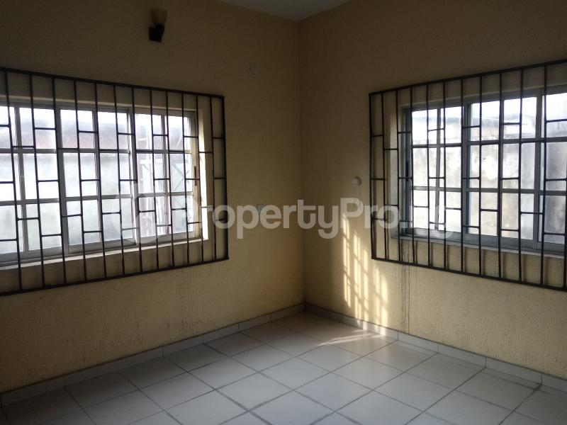 3 bedroom Shared Apartment Flat / Apartment for rent Off Obi- Wali Road Rumuigbo Obia-Akpor Port Harcourt Rivers - 5