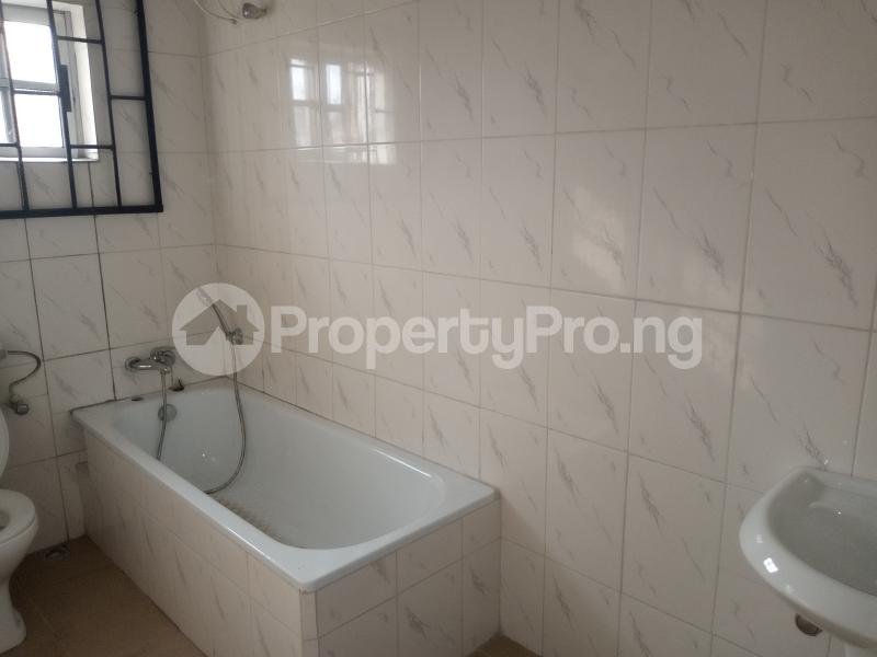 3 bedroom Shared Apartment Flat / Apartment for rent Off Obi- Wali Road Rumuigbo Obia-Akpor Port Harcourt Rivers - 3