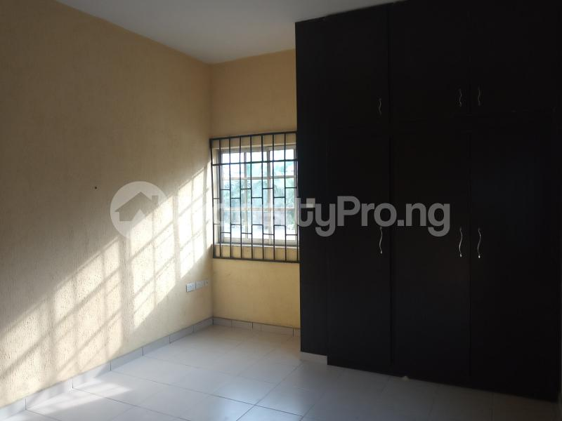 3 bedroom Shared Apartment Flat / Apartment for rent Off Obi- Wali Road Rumuigbo Obia-Akpor Port Harcourt Rivers - 8
