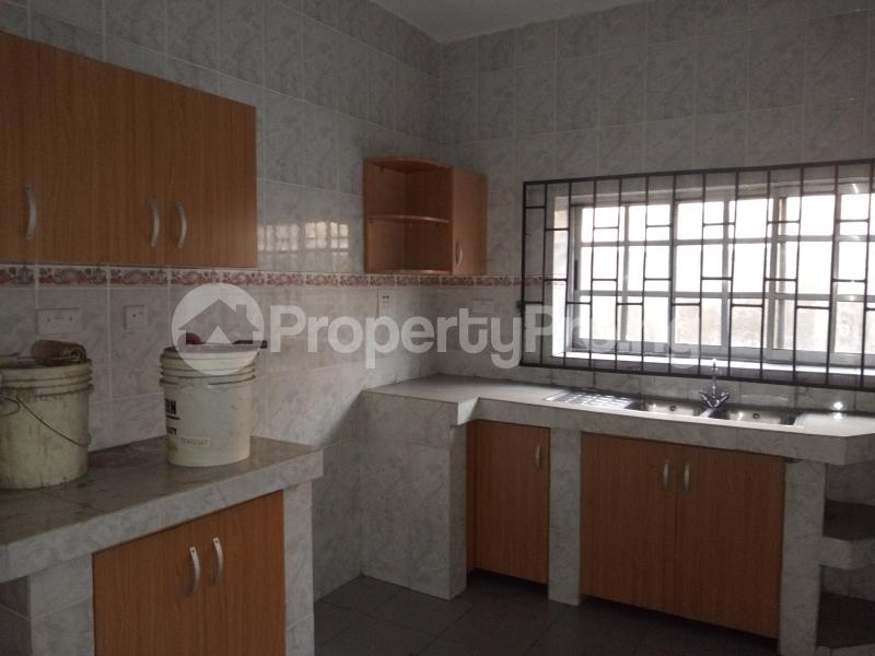 3 bedroom Shared Apartment Flat / Apartment for rent Off Obi- Wali Road Rumuigbo Obia-Akpor Port Harcourt Rivers - 2