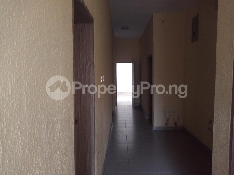 3 bedroom Shared Apartment Flat / Apartment for rent Off Obi- Wali Road Rumuigbo Obia-Akpor Port Harcourt Rivers - 12