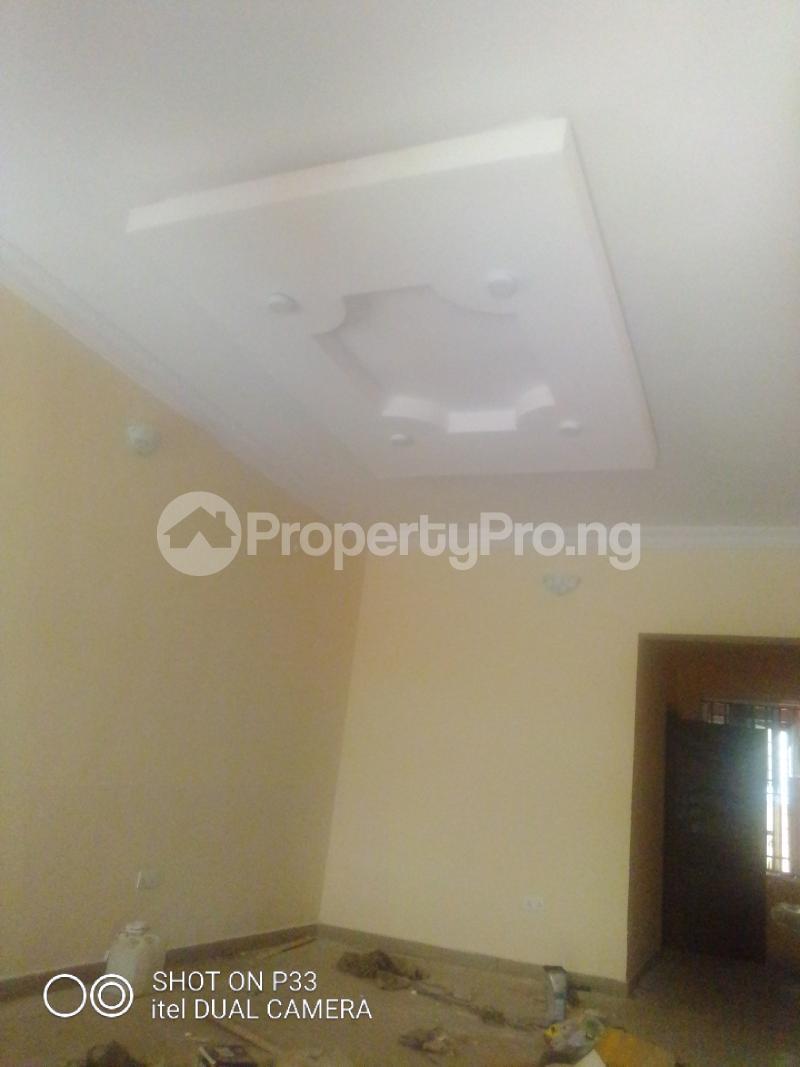 2 bedroom Flat / Apartment for rent Abesan, Estate Gowon Estate Ipaja Lagos - 0