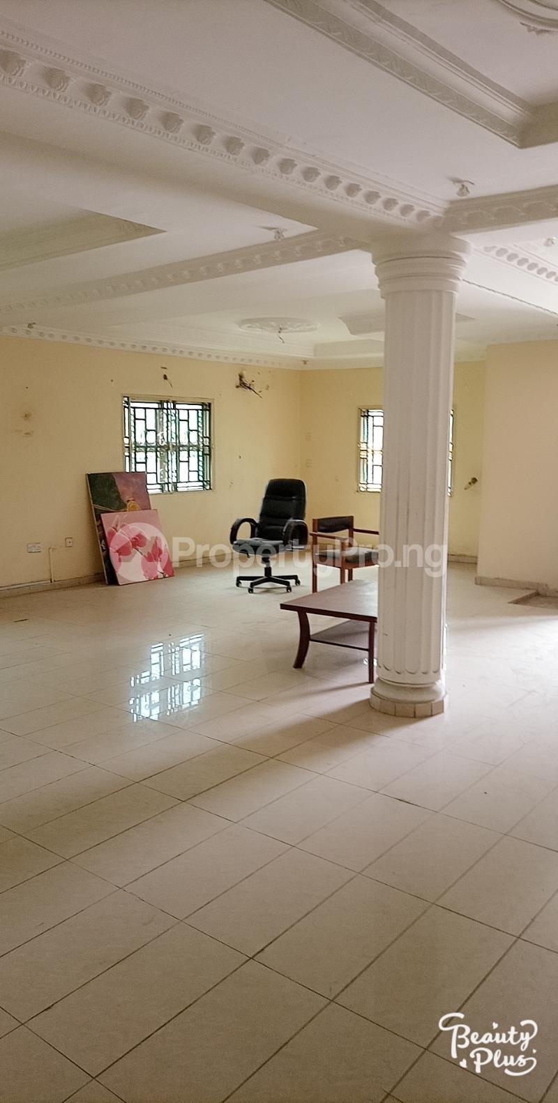 6 bedroom Detached Duplex for sale Ajao Estate Isolo. Lagos Mainland Ajao Estate Isolo Lagos - 9