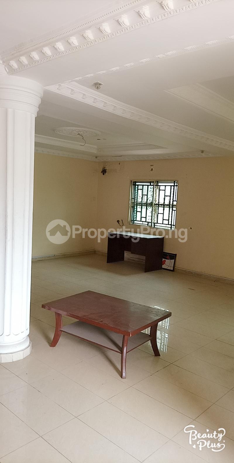 6 bedroom Detached Duplex for sale Ajao Estate Isolo. Lagos Mainland Ajao Estate Isolo Lagos - 4