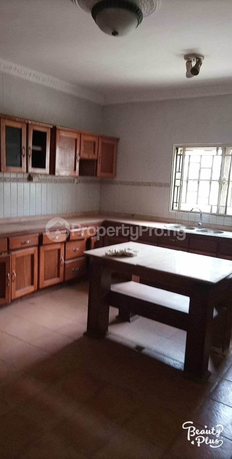 6 bedroom Detached Duplex for sale Ajao Estate Isolo. Lagos Mainland Ajao Estate Isolo Lagos - 7