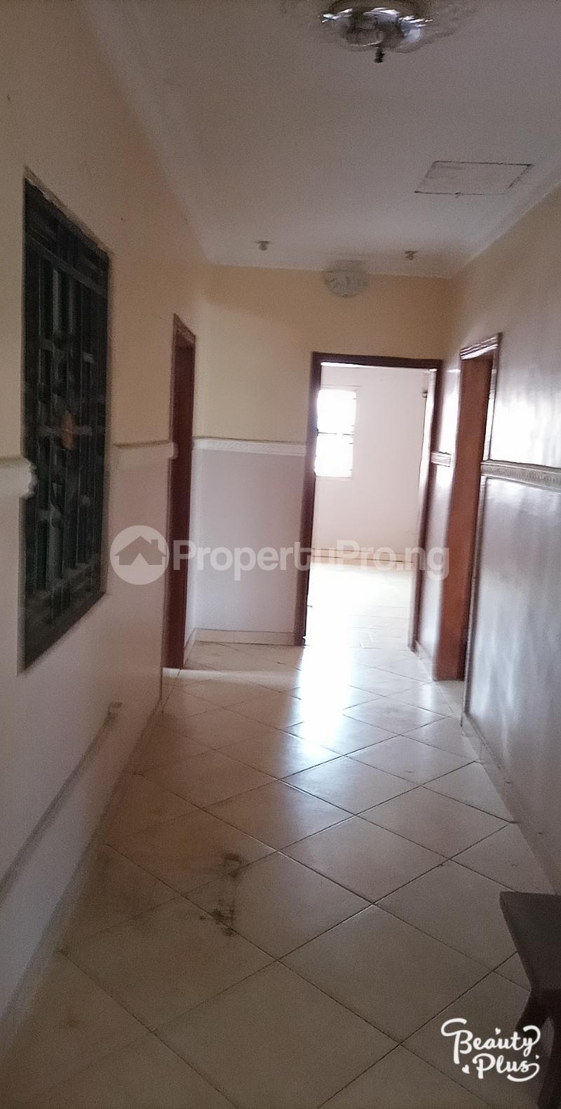 6 bedroom Detached Duplex for sale Ajao Estate Isolo. Lagos Mainland Ajao Estate Isolo Lagos - 12