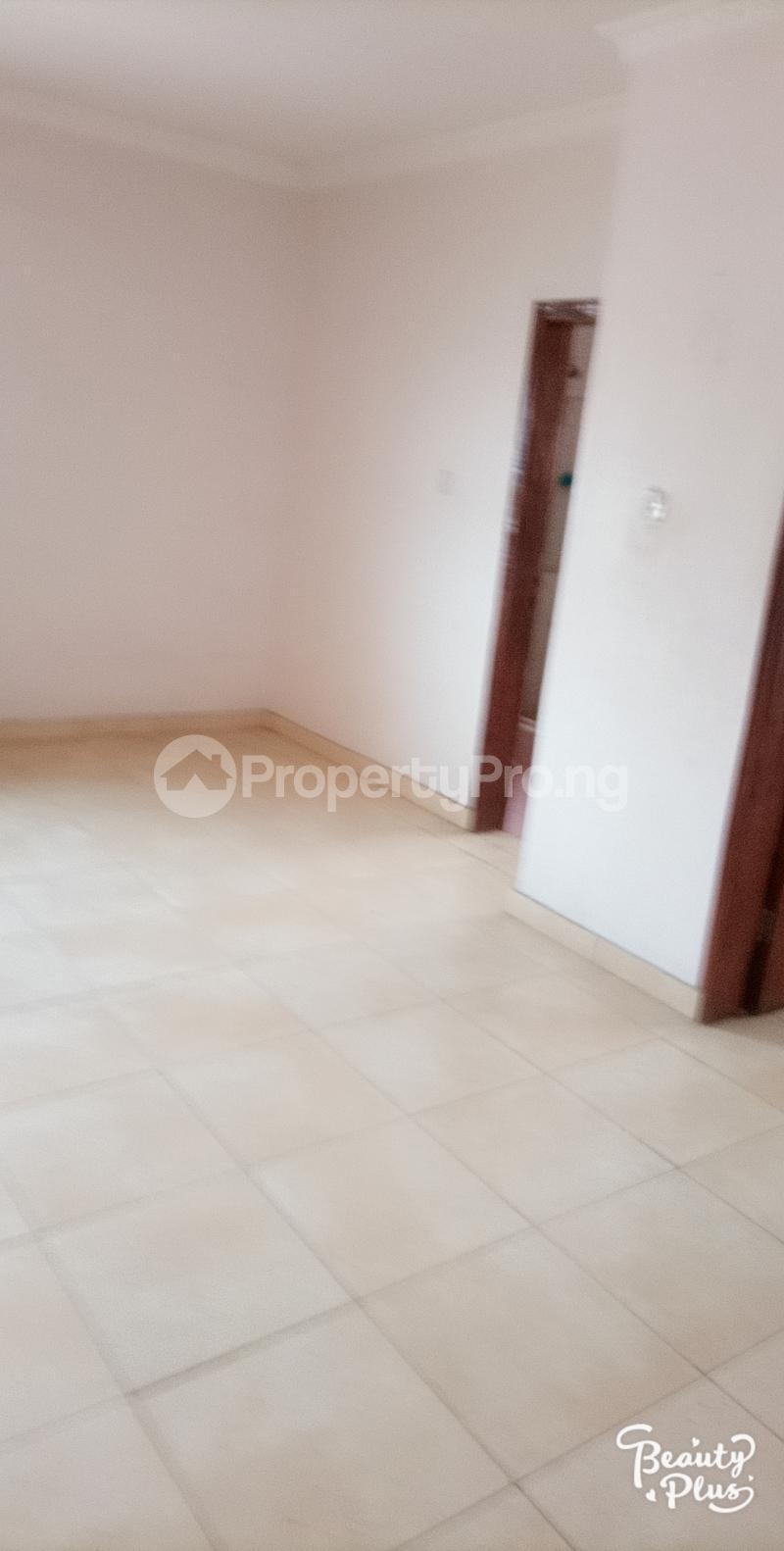6 bedroom Detached Duplex for sale Ajao Estate Isolo. Lagos Mainland Ajao Estate Isolo Lagos - 15