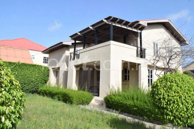 3 bedroom House for sale 25, Tangayika Crescent  Sangotedo Lagos - 6