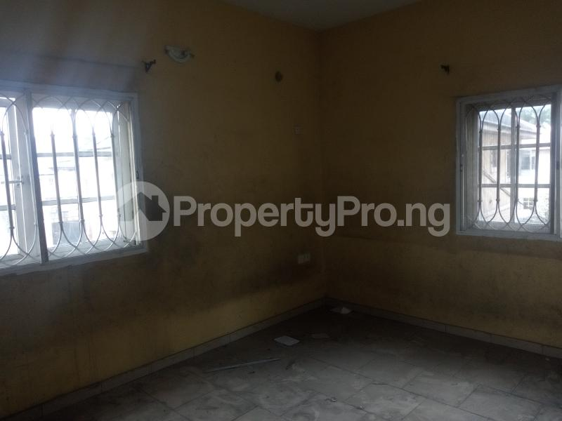 3 bedroom Shared Apartment Flat / Apartment for rent Off Psychatric  Road by Christ Embasy Rumuigbo Obia-Akpor Port Harcourt Rivers - 15