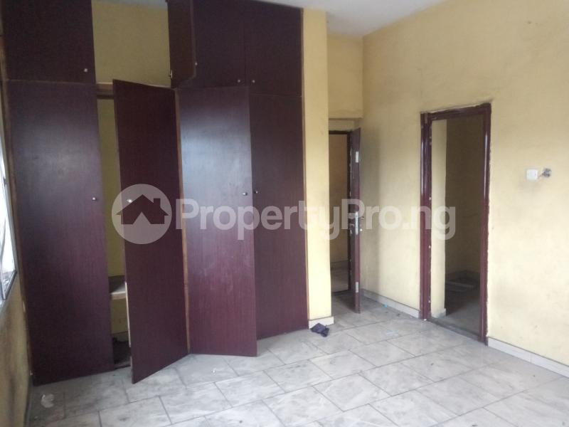 3 bedroom Shared Apartment Flat / Apartment for rent Off Psychatric  Road by Christ Embasy Rumuigbo Obia-Akpor Port Harcourt Rivers - 9
