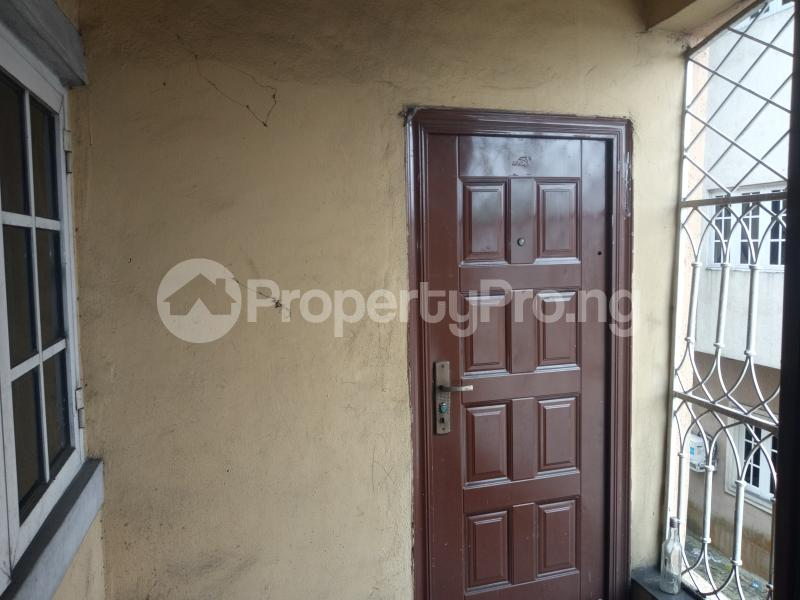 3 bedroom Shared Apartment Flat / Apartment for rent Off Psychatric  Road by Christ Embasy Rumuigbo Obia-Akpor Port Harcourt Rivers - 7