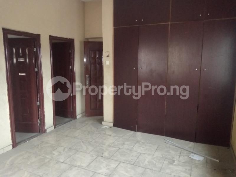 3 bedroom Shared Apartment Flat / Apartment for rent Off Psychatric  Road by Christ Embasy Rumuigbo Obia-Akpor Port Harcourt Rivers - 13