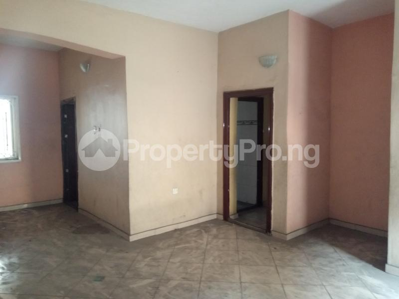 3 bedroom Shared Apartment Flat / Apartment for rent Off Psychatric  Road by Christ Embasy Rumuigbo Obia-Akpor Port Harcourt Rivers - 4