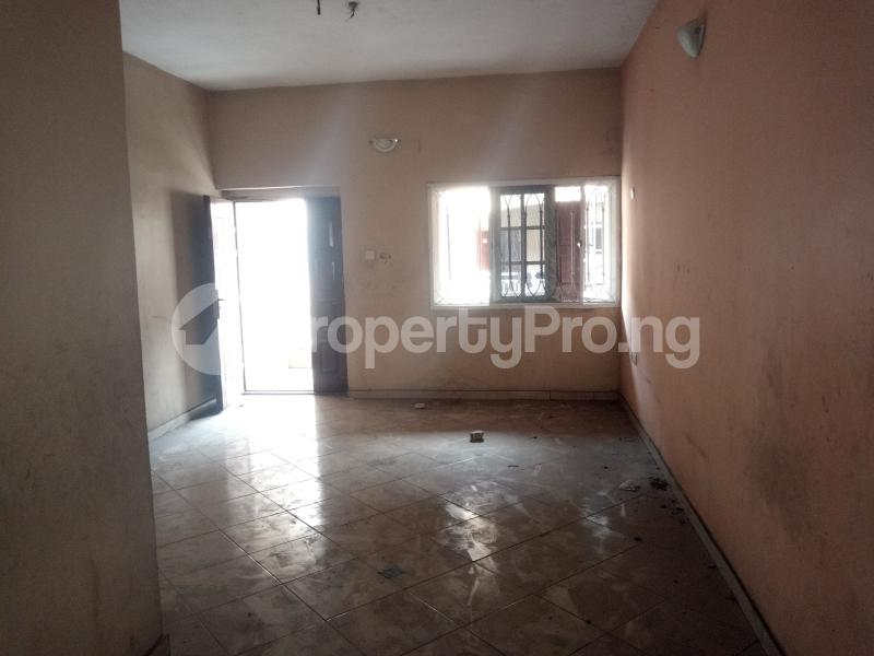 3 bedroom Shared Apartment Flat / Apartment for rent Off Psychatric  Road by Christ Embasy Rumuigbo Obia-Akpor Port Harcourt Rivers - 5