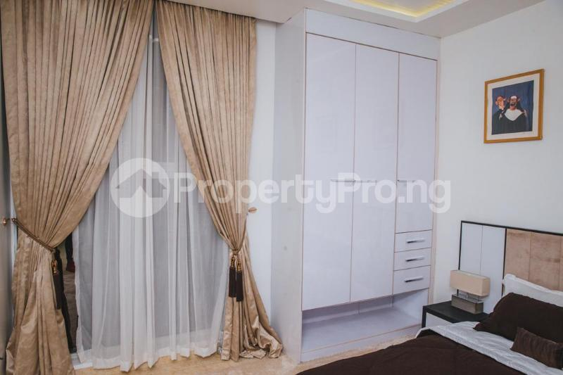 2 bedroom Flat / Apartment for shortlet Mabushi Abuja - 2