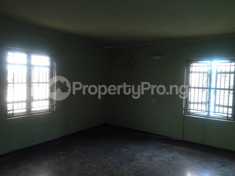 5 bedroom Detached Duplex House for rent --- Shonibare Estate Maryland Lagos - 2