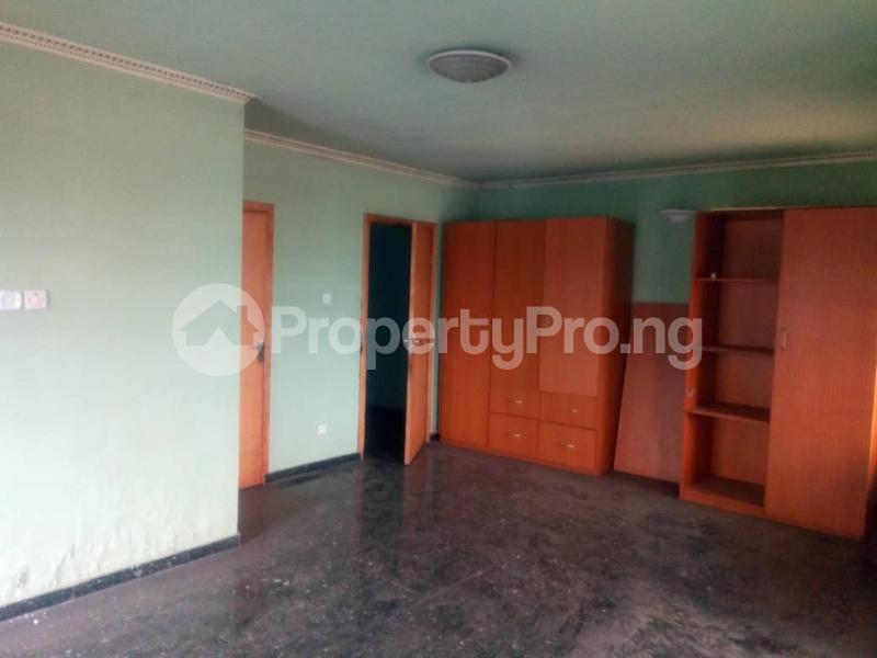 5 bedroom Detached Duplex House for rent --- Shonibare Estate Maryland Lagos - 3