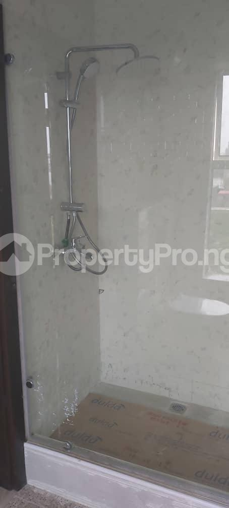 5 bedroom Detached Duplex for rent Banana Island Ikoyi Lagos - 2