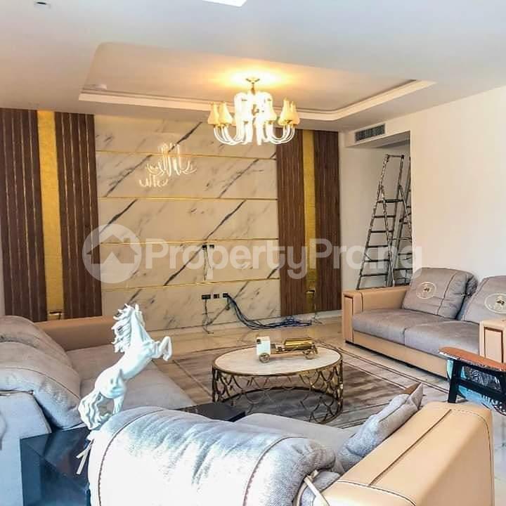 5 bedroom Semi Detached Bungalow House for sale Banana Island Ikoyi Lagos - 3