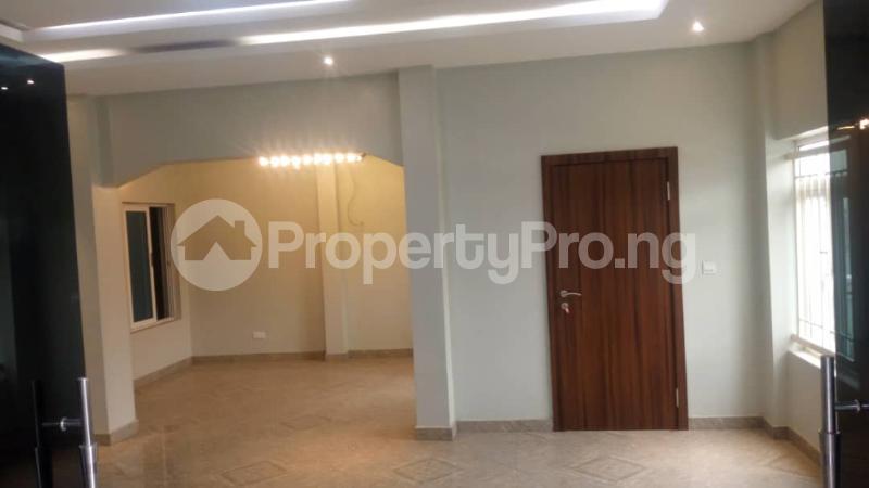 4 bedroom House for sale Arowojobe Estate, Mende Maryland Lagos - 2