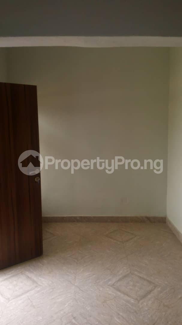 4 bedroom House for sale Arowojobe Estate, Mende Maryland Lagos - 7