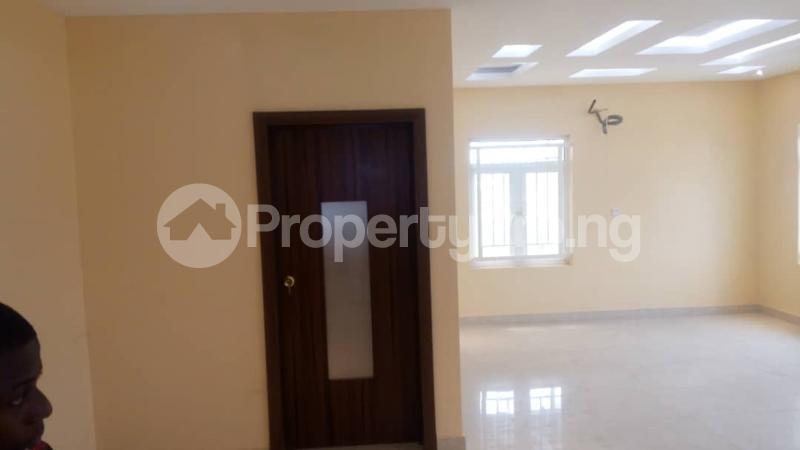 4 bedroom House for sale Arowojobe Estate, Mende Maryland Lagos - 4
