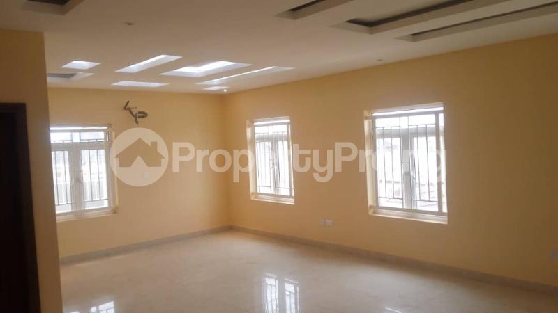 4 bedroom House for sale Arowojobe Estate, Mende Maryland Lagos - 6