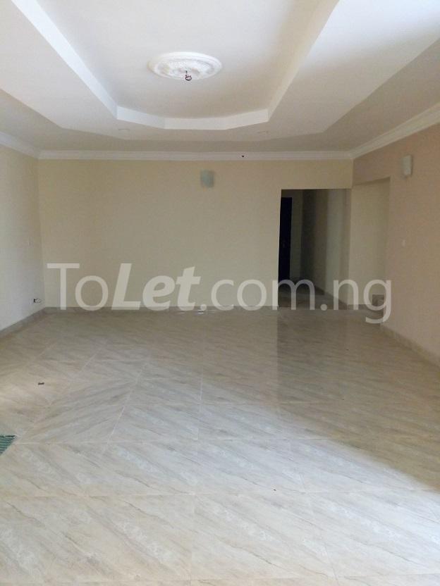4 bedroom House for rent Abdur Raufu Obitayo Street Agungi Lekki Lagos - 2