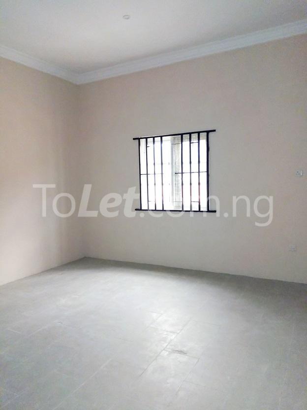 4 bedroom House for rent Abdur Raufu Obitayo Street Agungi Lekki Lagos - 5