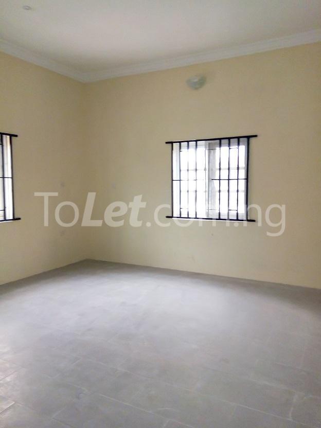 4 bedroom House for rent Abdur Raufu Obitayo Street Agungi Lekki Lagos - 6