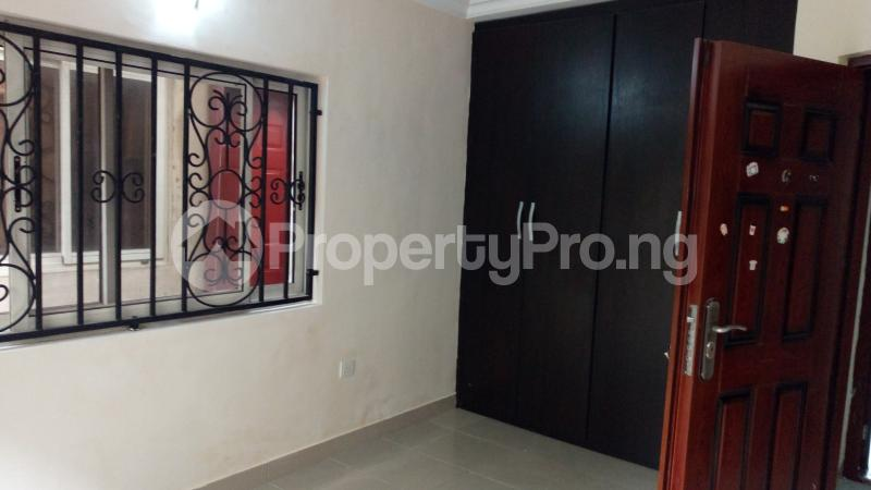 2 Bedroom Flat Apartment For Rent Anthony Village Maryland Lagos Pid 8dmfw Propertypro Ng