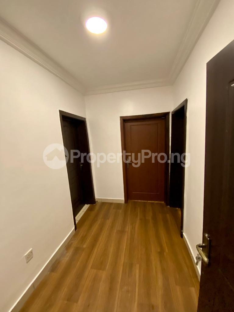 3 bedroom Flat / Apartment for shortlet Prime Water View Gardens. Lekki Phase 1 Lekki Lagos - 9