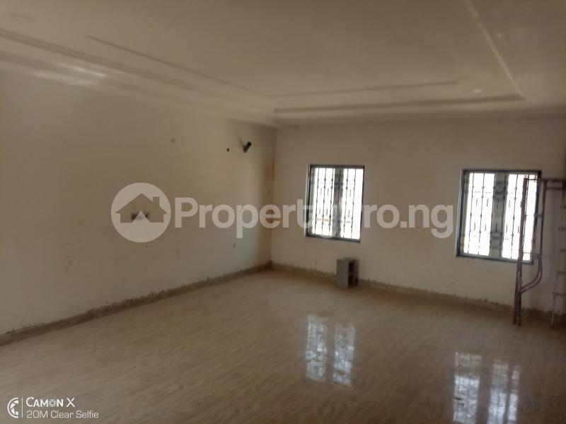 5 bedroom Semi Detached Duplex House for sale Galadimawa round about Galadinmawa Abuja - 7