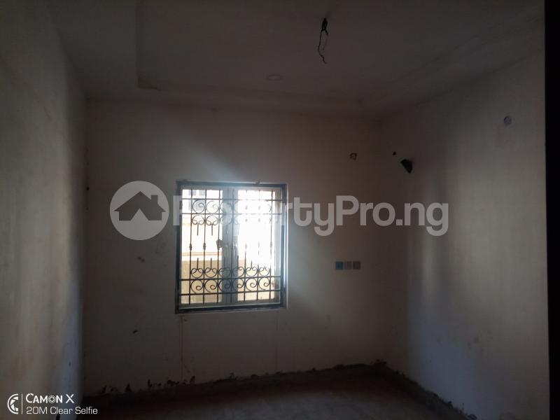 5 bedroom Semi Detached Duplex House for sale Galadimawa round about Galadinmawa Abuja - 15