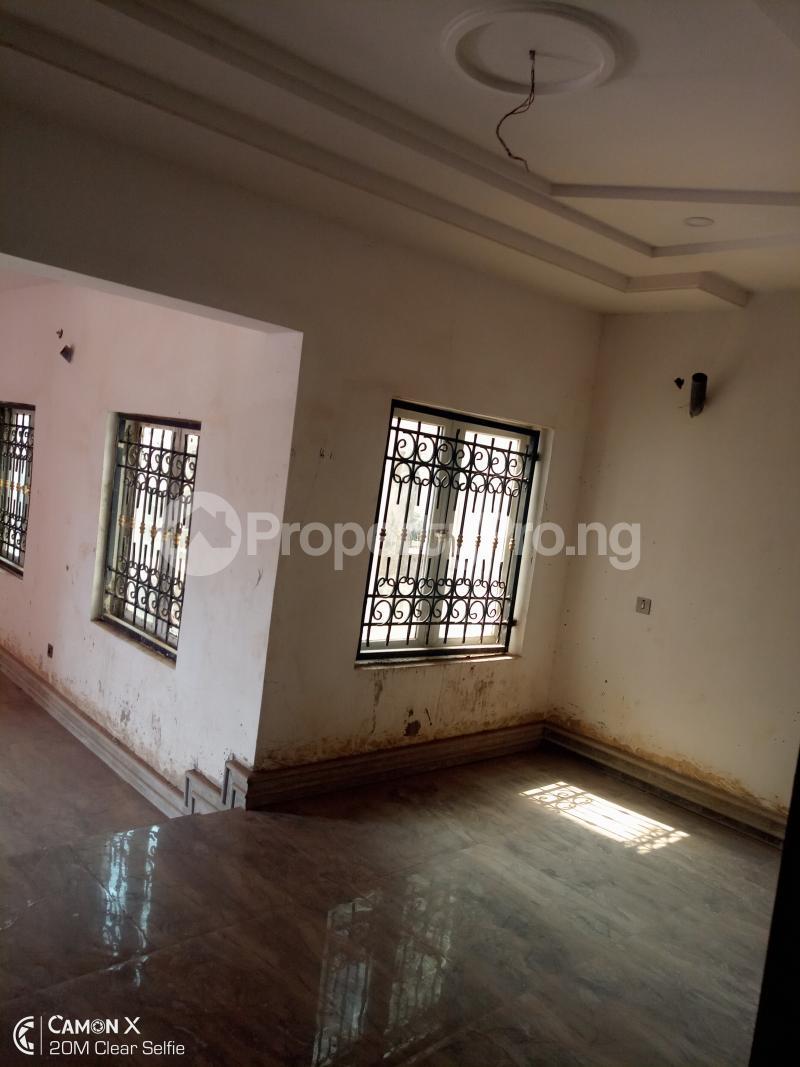 5 bedroom Semi Detached Duplex House for sale Galadimawa round about Galadinmawa Abuja - 3