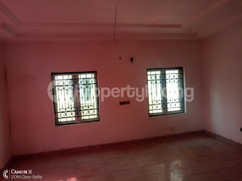 5 bedroom Semi Detached Duplex House for sale Galadimawa round about Galadinmawa Abuja - 13