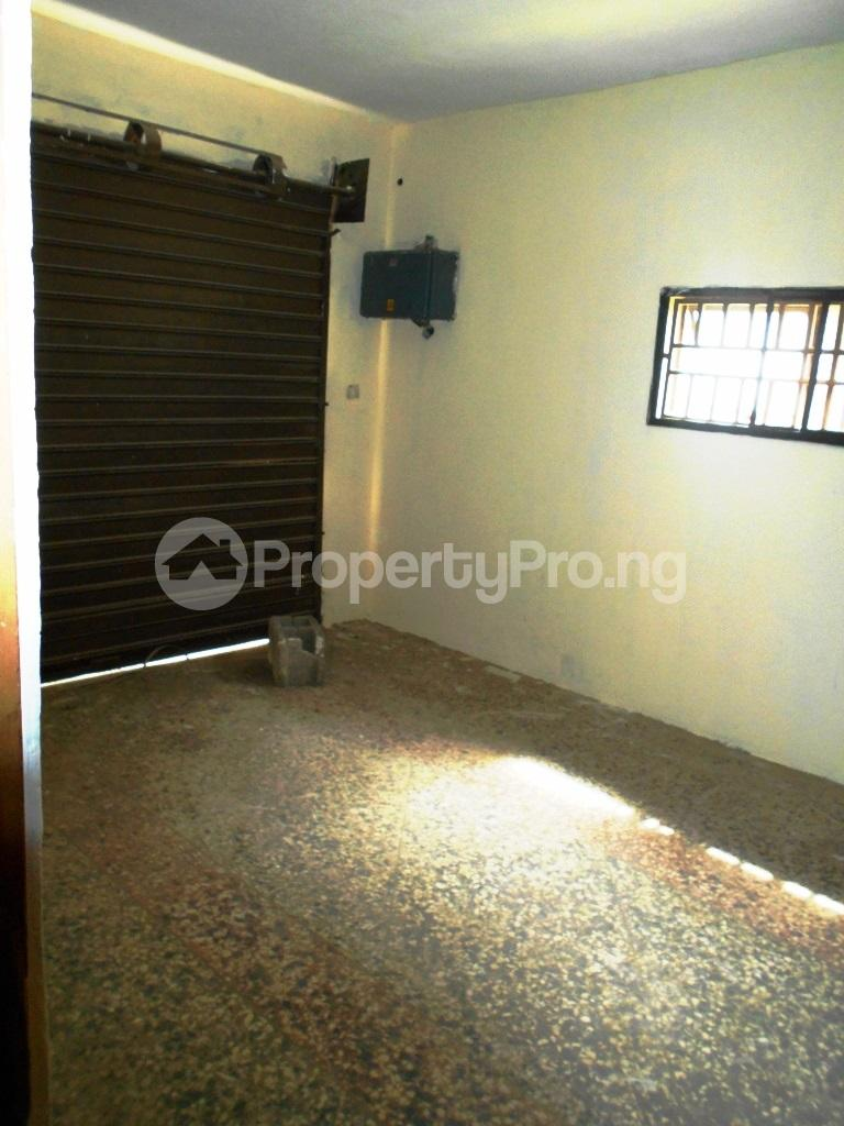 5 bedroom Boys Quarters Flat / Apartment for rent justice Sowemimo street Asokoro Abuja - 9
