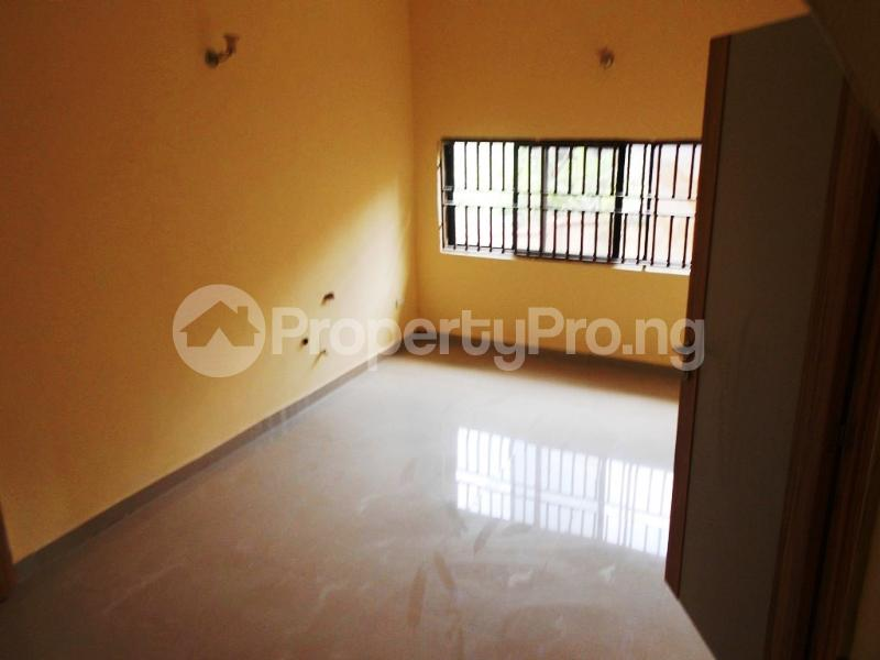 5 bedroom Boys Quarters Flat / Apartment for rent justice Sowemimo street Asokoro Abuja - 5
