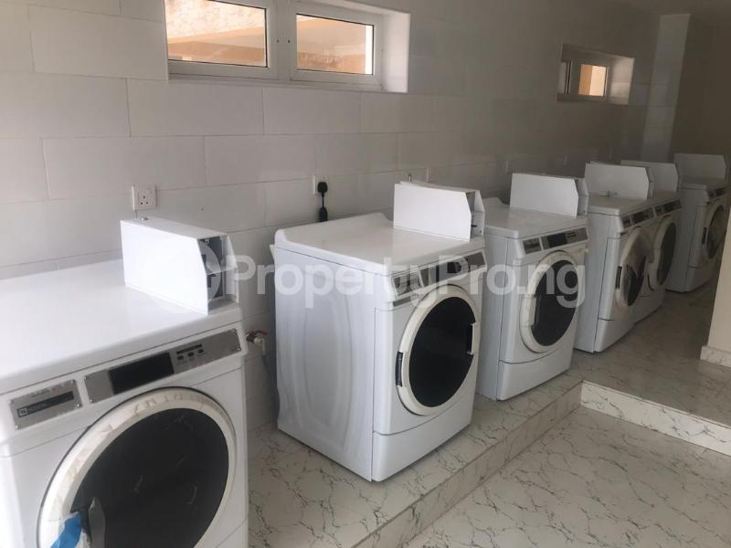 3 bedroom Blocks of Flats for sale Katampe Ext Abuja - 14