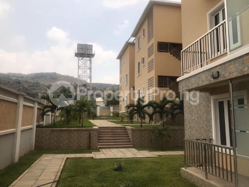 3 bedroom Blocks of Flats for sale Katampe Ext Abuja - 5