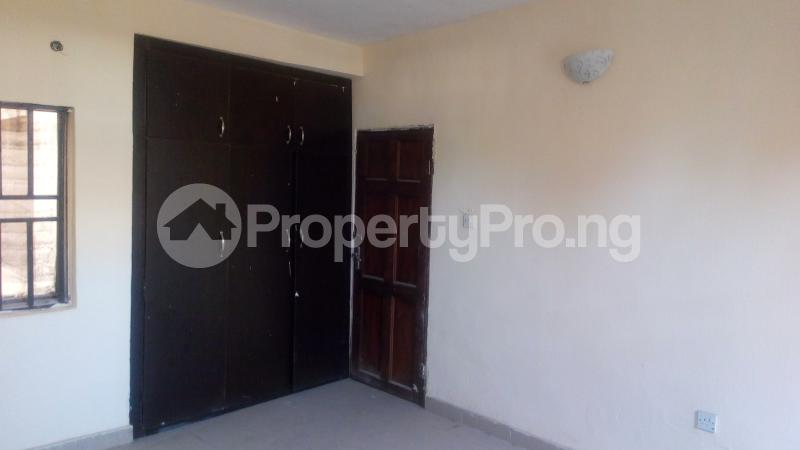 2 bedroom Flat / Apartment for rent Off Accara street Wuse zone5, Abuja. Wuse 1 Abuja - 3