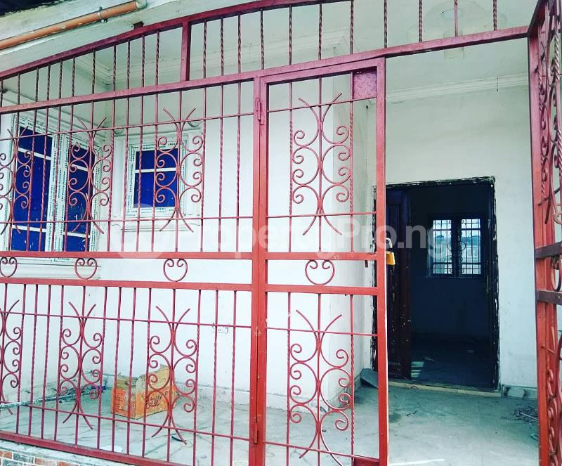 3 bedroom Detached Bungalow for sale Army Range, By Charles Dale International School, Off Eneka, Igwuruta Airport Road, Eneka Obio-Akpor Rivers - 8