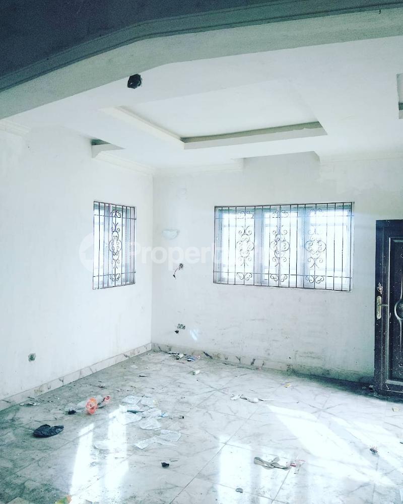 3 bedroom Detached Bungalow for sale Army Range, By Charles Dale International School, Off Eneka, Igwuruta Airport Road, Eneka Obio-Akpor Rivers - 3