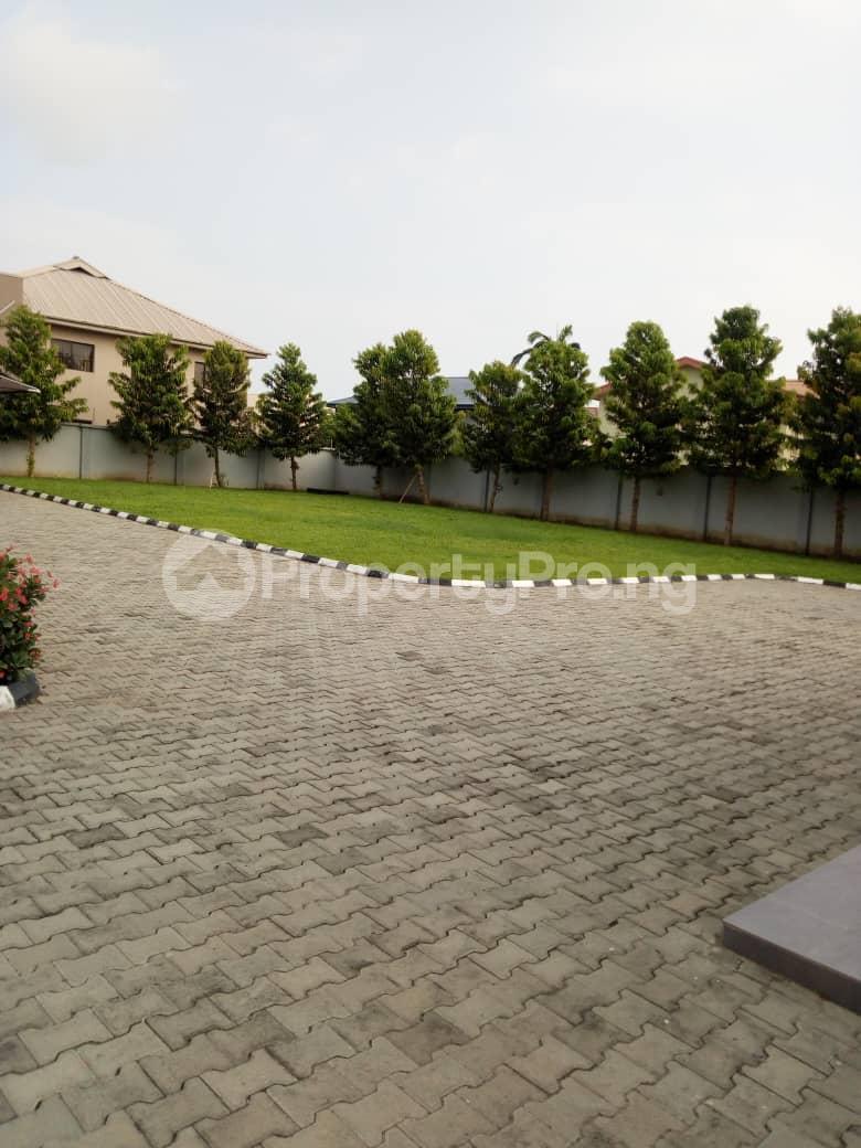 4 bedroom Detached Bungalow House for sale Graceland Estate, Ajiwe Ajah Lagos - 5