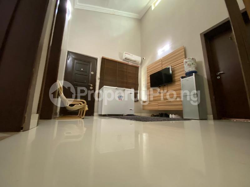 3 bedroom Terraced Duplex House for sale Phase 3 behind LBS, Lekki Gardens estate Ajah Lagos - 12
