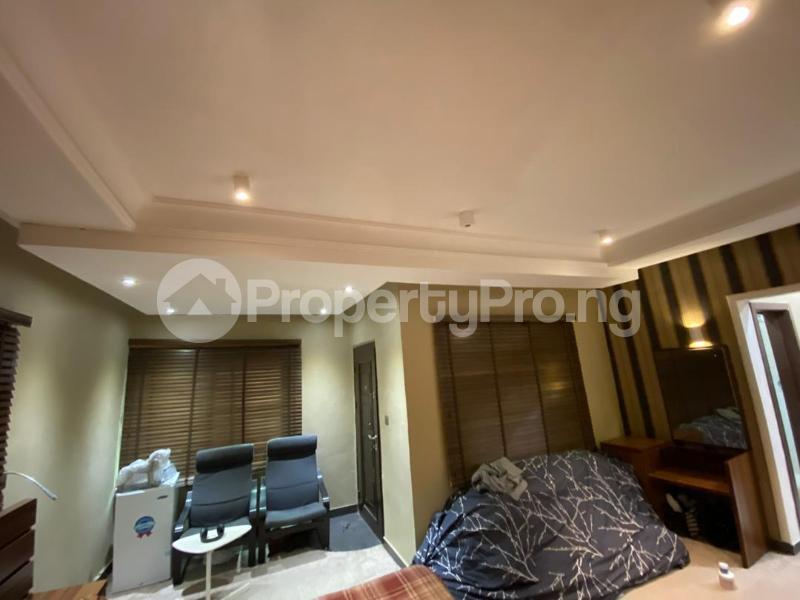 3 bedroom Terraced Duplex House for sale Phase 3 behind LBS, Lekki Gardens estate Ajah Lagos - 7
