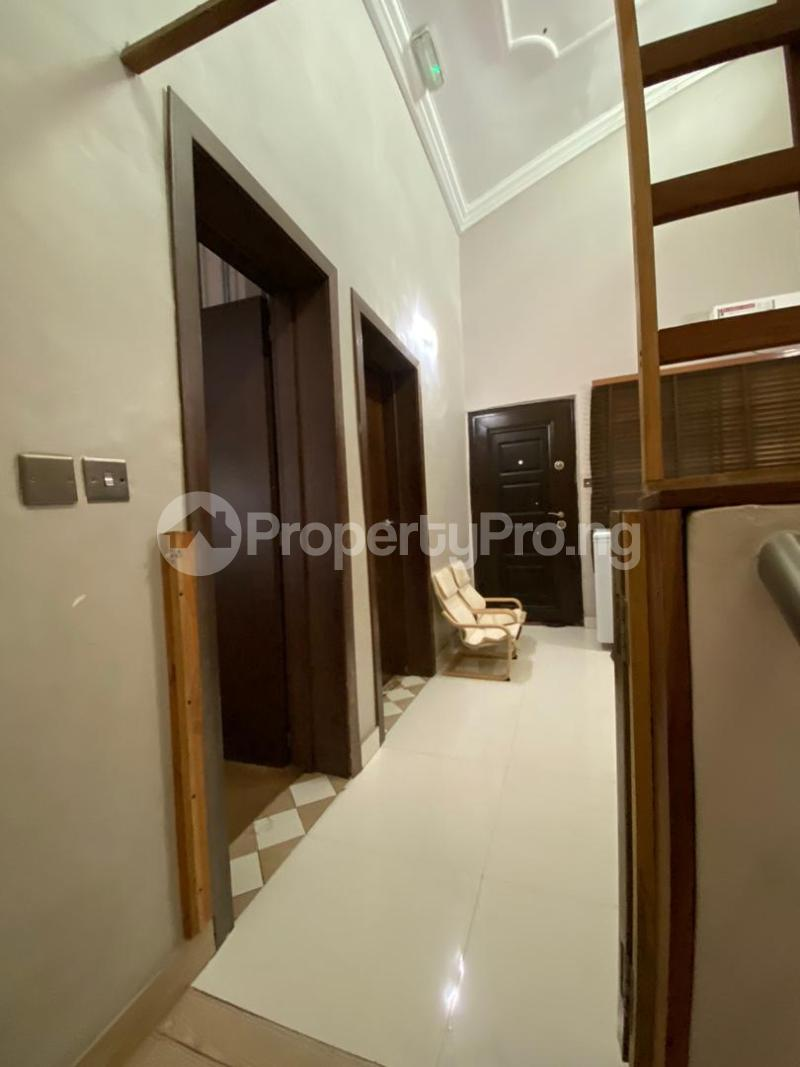 3 bedroom Terraced Duplex House for sale Phase 3 behind LBS, Lekki Gardens estate Ajah Lagos - 13